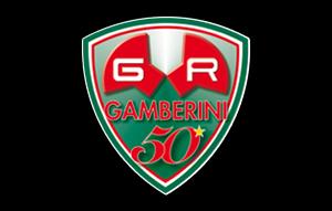 oxir_logo_GR_Gamberini