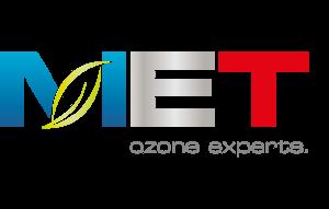 oxir_met-logo